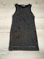 Платье tesco