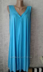 Новая туника платье от Marks & Spencer 48-50 размер