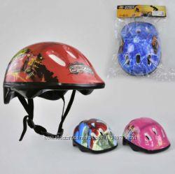Детский , взрослый шлем для защиты