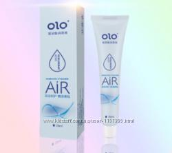 Лубрикант, гель смазка OLO на основе Гиалуроной кислоты
