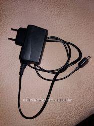 Зарядное устройство для мобильного телефона