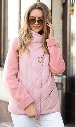Куртки женские весна. Новая коллекция Nui very. Демисезонные куртки, пальто