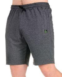 Мужские шорты CLASSIC. Шорты трикотажные на резинке XL, XXL