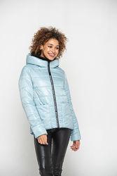 Куртка женская весна размеры 42 - 58. Демисезонные куртки
