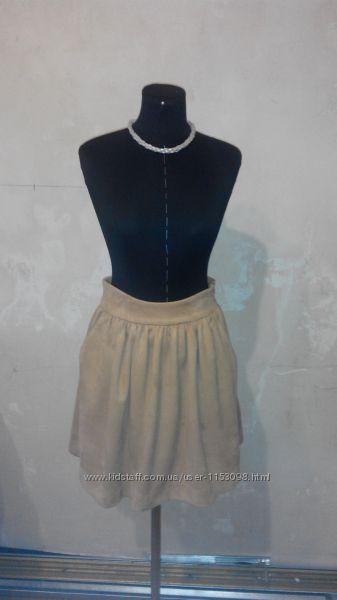 Ремонтпошив одежды, аксессуаров и других предметов handmade
