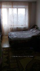 помогу продать сдать вашу квартиру Киев