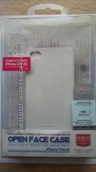 Чехол HOCO Iphone 4, 4S