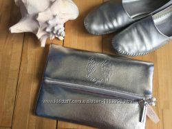 Косметичка-клатч от Victoria&acutes Secret