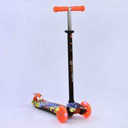 Самокат детский Best Scooter Maxi 24645 779-1389