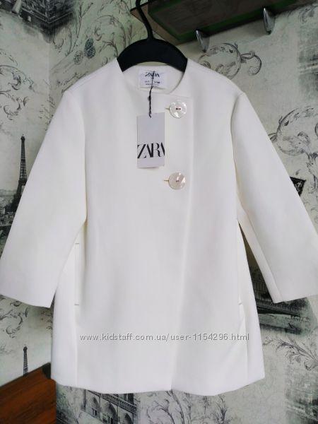 Кардиган фирмы Zara