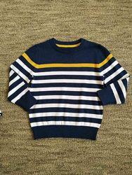 Джемпер свитер кофта C&A Palomino