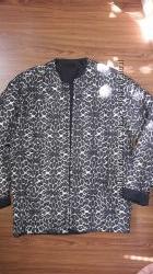 Фирменная куртка ZARA