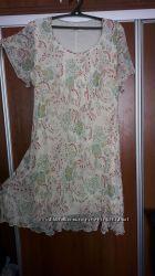 Фирменное платье большого размера CLASSICS. p. 56