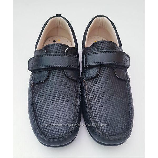 Туфли  Tutubi для мальчика р.35