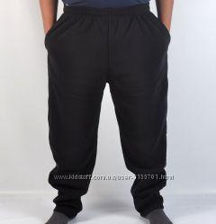 5617c332 Тёплые спортивные штаны с начёсом очень больших размеров, 250 грн ...