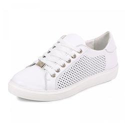 взуття mаxus Шкіра без комісії СП