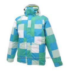 Куртка мужская спортивная демисезонная Dare2b  размер XL