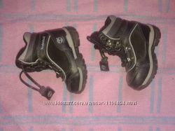Качественная детская обувь бу от 0 до 5 лет