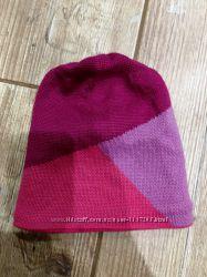 Зимняя шапочка Reima р. 46-48