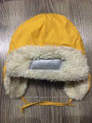 Зимняя шапка LENNE размер 50