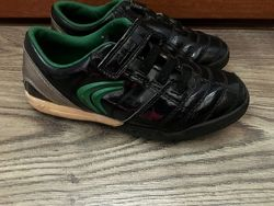 Кроссовки Clarks размер 30 в отличном состоянии