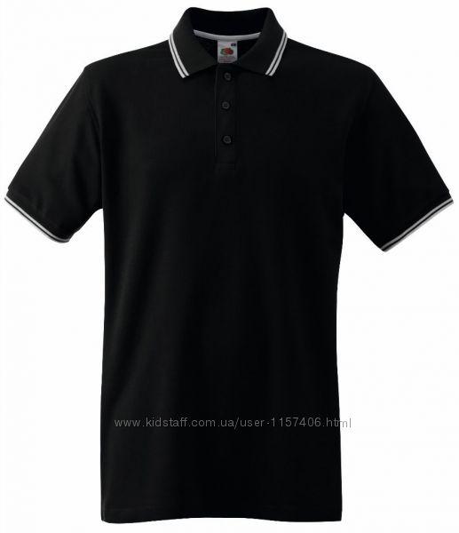 #3: чёрный/белый