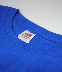 #10: Ярко-синий