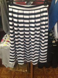 Красивая юбка 50 размера в наличии