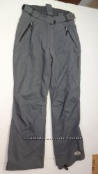 Exxtasy. Мембранные женские лыжные штаны. М размер. Канада.