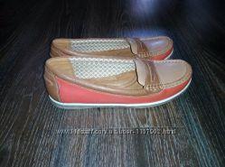 Супер удобные туфли, лоферы Naturalizer