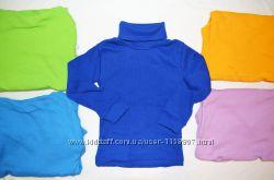 Гольфик свитер водолазка