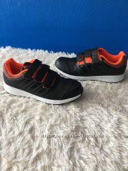 Кроссовки оригинал Adidas р-37