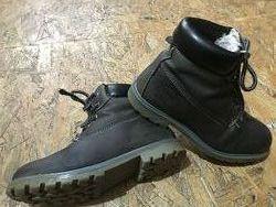 Зимние ботиночки Dockers