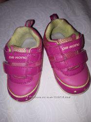 Дитячі кросівки Dr. Kong