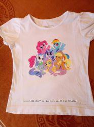 футболки, майки роспись по ткани
