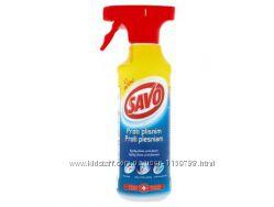 Средство против плесени и грибка Savo 500 мл