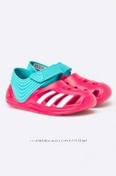 Детские сандалии ориг. adidas Performance 33р 21см