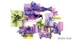 Подарочные наборы. красиво упакованные