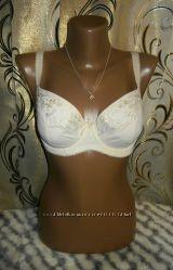 Красивый женский бюстгальтер 30DD 65DD Gorgeous