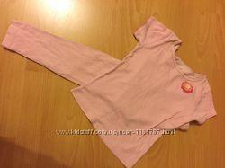 Пижамы Carters