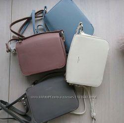1fe84617c9cb Стильная, красивая, модная сумка, кроссбоди, клатч david jones, 579 ...