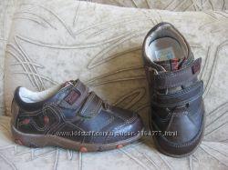 кроссовки Кларкс, 22 размер, 14см по стельке