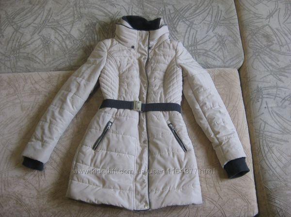 курточка демисезонная F&F, размер S-M