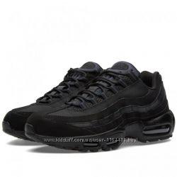 Качественны женские кроссовки Nike Air Max 95 , в наличии