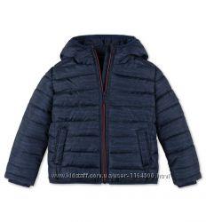 Зимняя куртка для мальчика от C&A Palomino Размер 116, 128