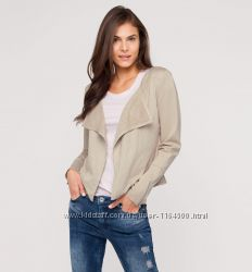 Стильная женская куртка Размер 38-40 европейский