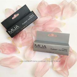 Клей для накладных ресниц MUA Makeup Academy