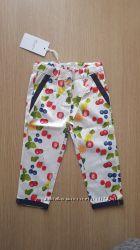 Джинсы, брюки Gaialuna на девочку 12мес, 18мес, 2года
