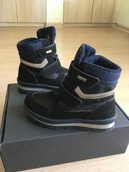 Зимние ботинки Jog Dog, размер 34