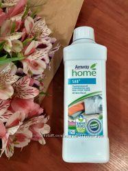 Акция от AMWAY SA8 Универсальный отбеливатель 1кг дешево